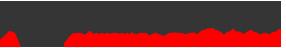 KerrPro Painting Logo